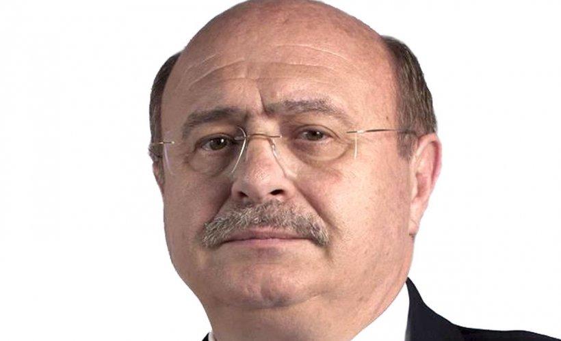 Mihai Daneş, independent în lupta pentru sectorul 6: Fără compromisuri, fără USL, fără nicio deviere de la principiile noastre