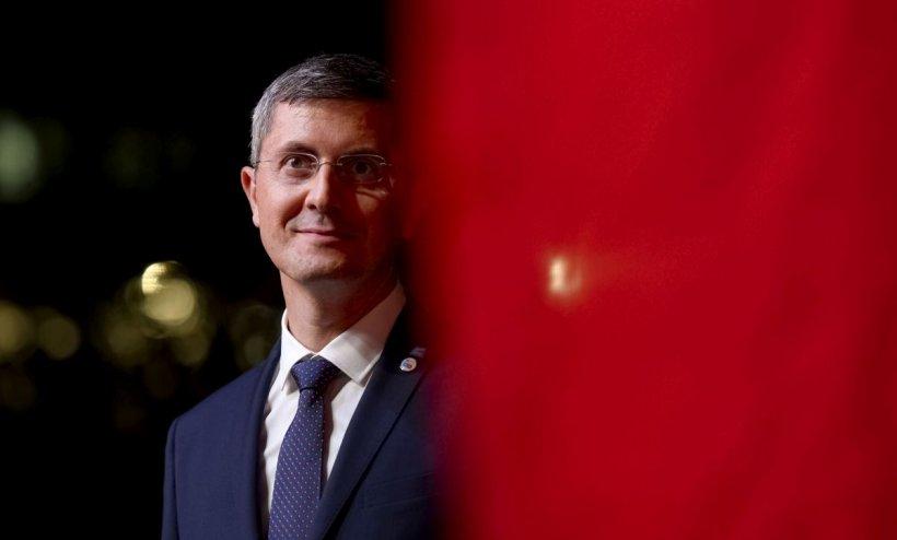 """Dan Barna: """"Rezultatele din această seară arată că în România începe revoluția bunei guvernări!"""""""