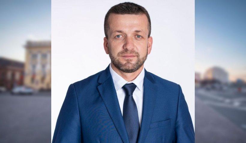 Rezultate alegeri locale 2020. Cine a câștigat Primăria Oradea - SURSE