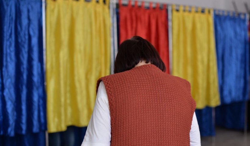 Rezultate exit poll alegeri locale 2020. Rezultate pentru Primăria Suceava