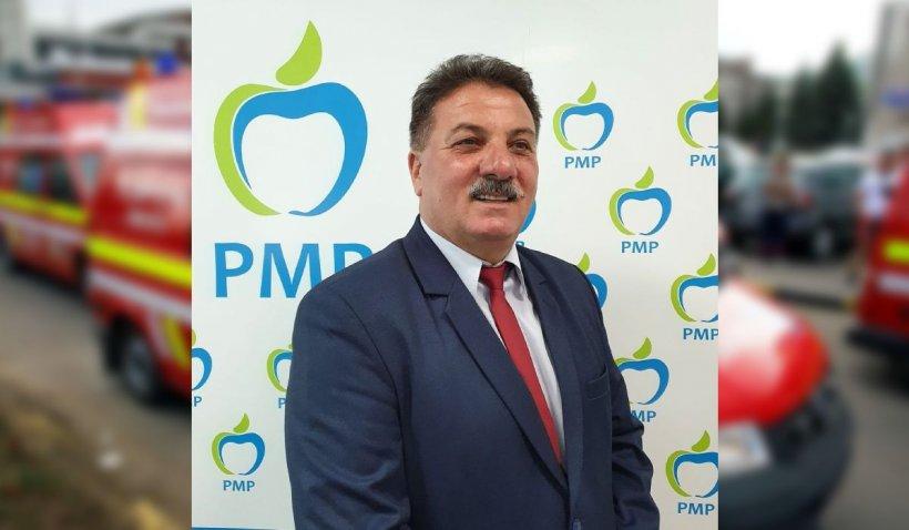 Alegeri fatale pentru un primar din Dolj. A câștigat și a murit