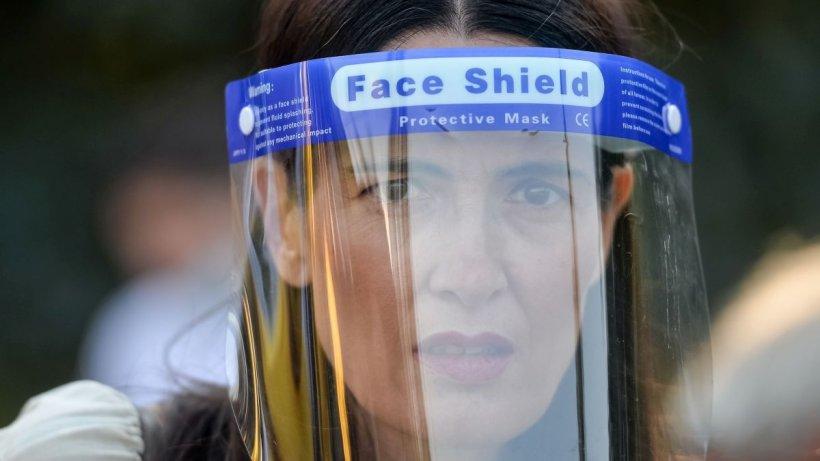Clotilde Armand a chemat Poliția: Este tentativă de fraudă electorală! Reacția lui Dan Tudorache