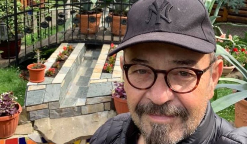 """Cristian Popescu Piedone, primul mesaj după ce a câștigat Primăria Sectorului 5: """"Necuraților, plecați acasă!"""""""