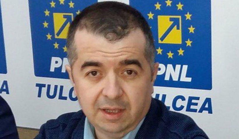 Rezultate exit poll alegeri locale 2020. Ilie Ștefan, noul primar din Tulcea