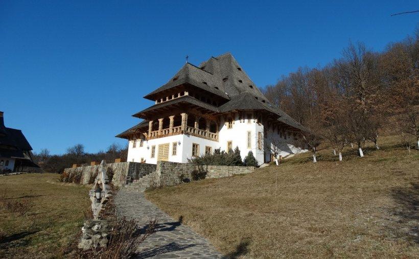 Zona din România care a fost lăudată de Euronews. Jurnaliștii străini sunt impresionați de ce au găsit acolo