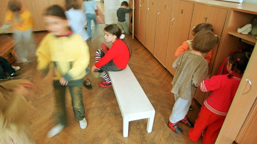 Profesoară condamnată la moarte pentru otrăvirea a 25 de copii. Cum a motivat teribilele crime