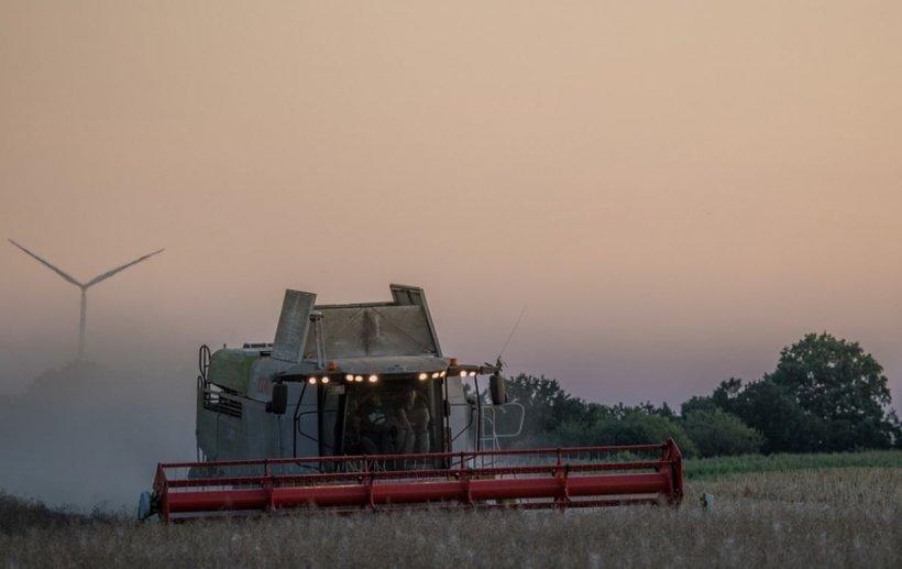 Veşti bune pentru fermierii români care au fost afectaţi de criza COVID