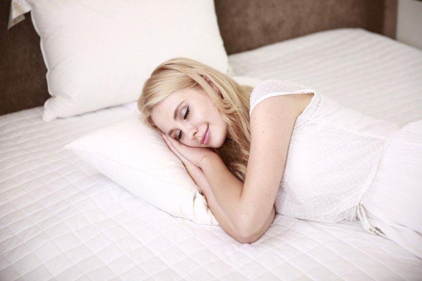 Ce se întâmplă când pierdem doar o oră de somn? Riscul imediat de deces crește semnificativ