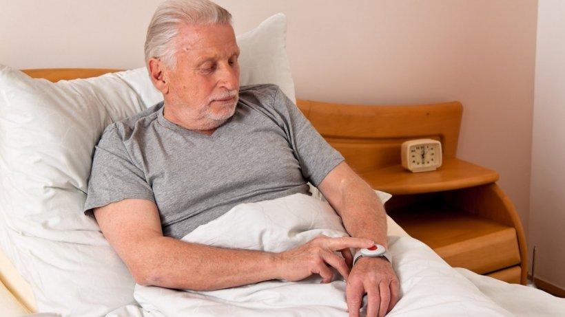 """Mare atenție! Astea sunt semnele că suferi un infarct: """"Mergeți urgent la medic!"""""""