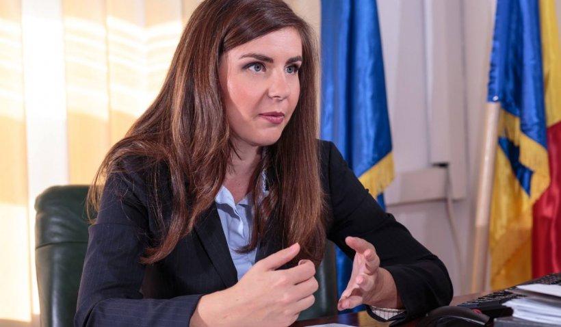"""Demisie în Pro România. Partidul se destramă! """"Este o decizie dificilă, dar necesară"""""""