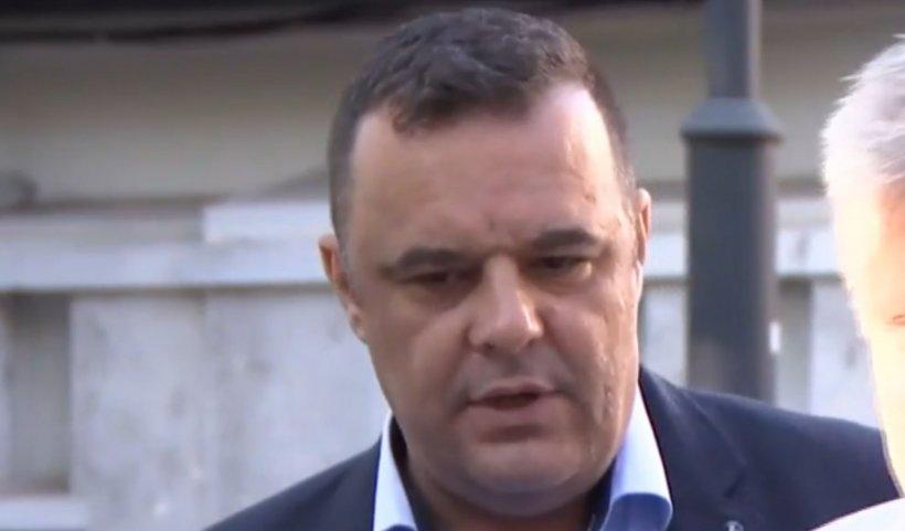 Avocatul PSD Sector 1: Avem probe solide că s-au fraudat alegerile: documente și fișiere video