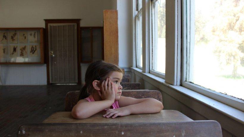 Sfat de sănătate. Ce impact emoțional are divorțul asupra copilului