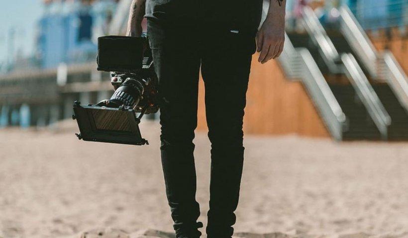 Statistici care te vor convinge sa semnezi cu o agentie de video marketing!