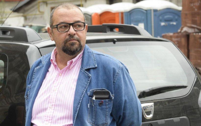 """Cristian Popescu Piedone: """"Nu avem timp de pierdut, sunt multe lucruri de făcut! Voi fi zilnic pe străzi"""""""