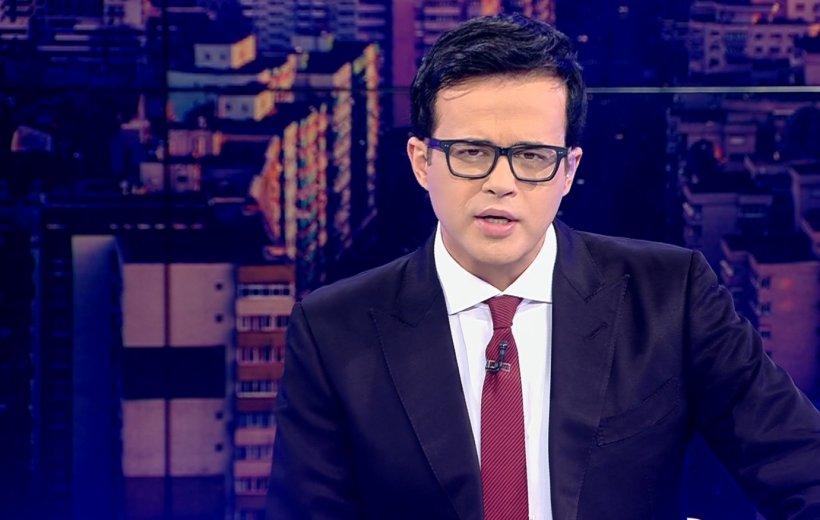 Mihai Gâdea: Ce nu vi s-a spus în această perioadă despre alegeri
