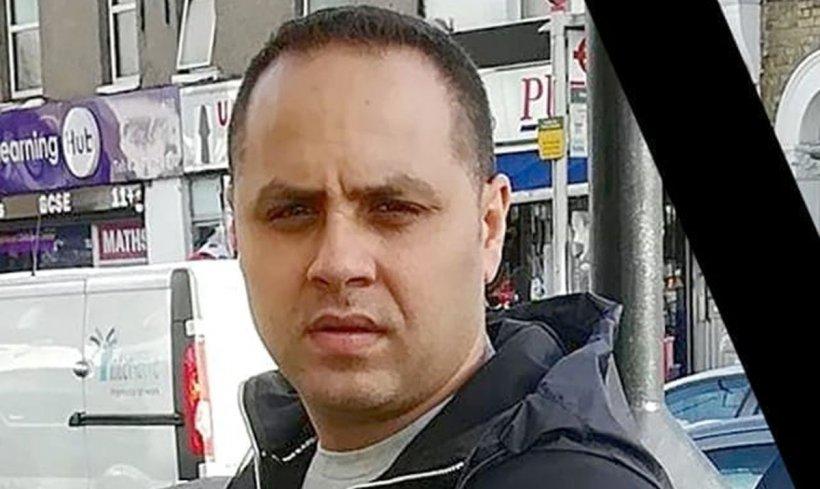 Bogdan avea 33 de ani şi a murit după ce s-a vindecat de COVID. Ce îi făcuse virusul în organism