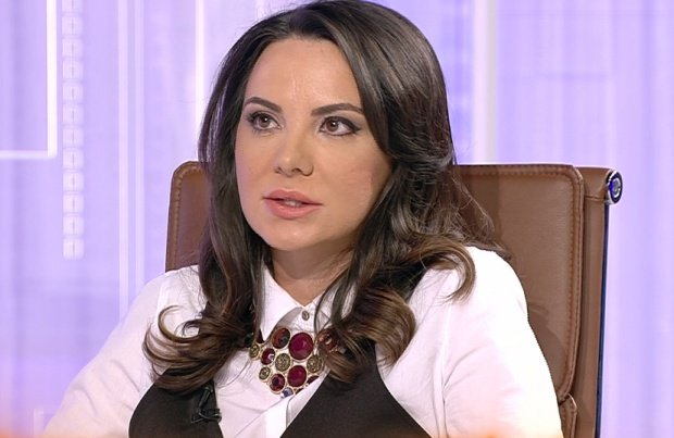 Fosta şefă a AEP, Ana Maria-Pătru, achitată definitiv pentru trafic de influenţă