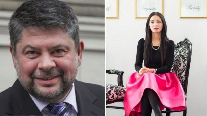 """Dosarul """"Ayahuasca"""": Gelu Oltean şi iubita sa ies de sub control judiciar"""