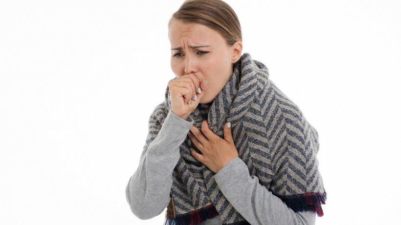 Noi simptome în cazul COVID-19! Sunt grave iar persoanele afectate au nevoie de o perioadă mare de recuperare