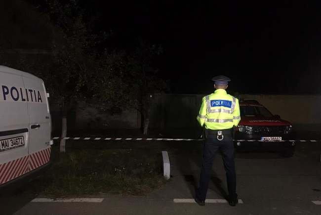 Femeie dată dispărută, găsită îngropată în curtea casei - Cum au găsit-o autoritățile