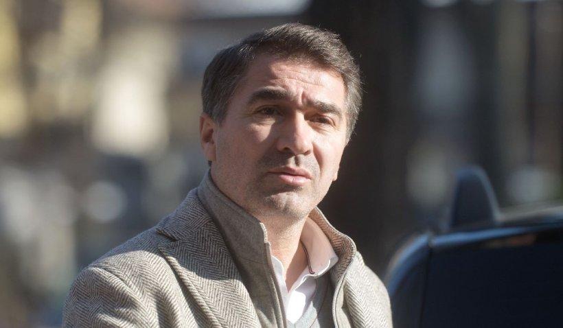 """Ionel Arsene (CJ Neamț), acuzații grave: """"Nelu Tătaru refuză să dea în funcțiune un spital COVID!"""""""