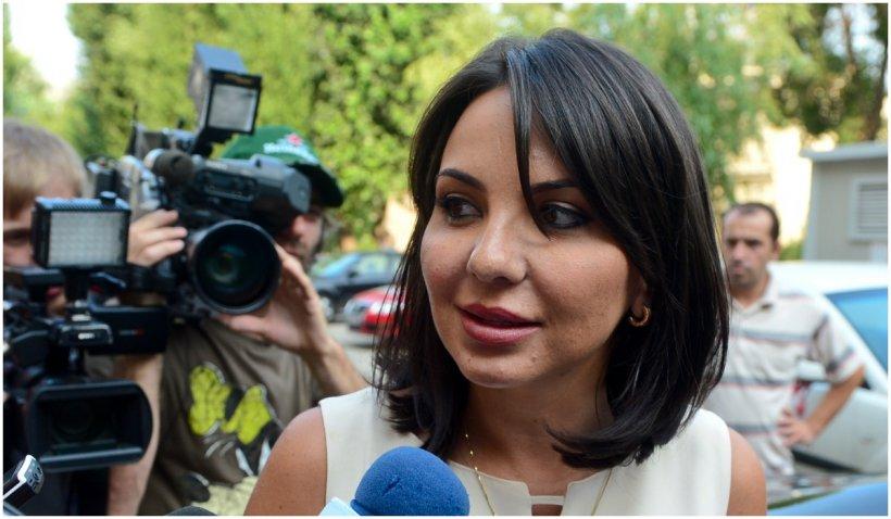 Ana-Maria Pătru, numele politicienilor pe care DNA i-a cerut să îi toarne