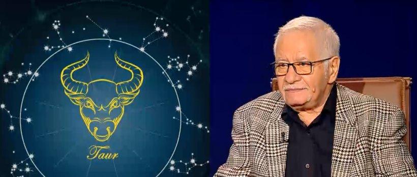 Horoscop rune 12-18 octombrie 2020, cu Mihai Voropchievici. GEMENII câștigă pe toate planurile, BALANȚA are protecție divină