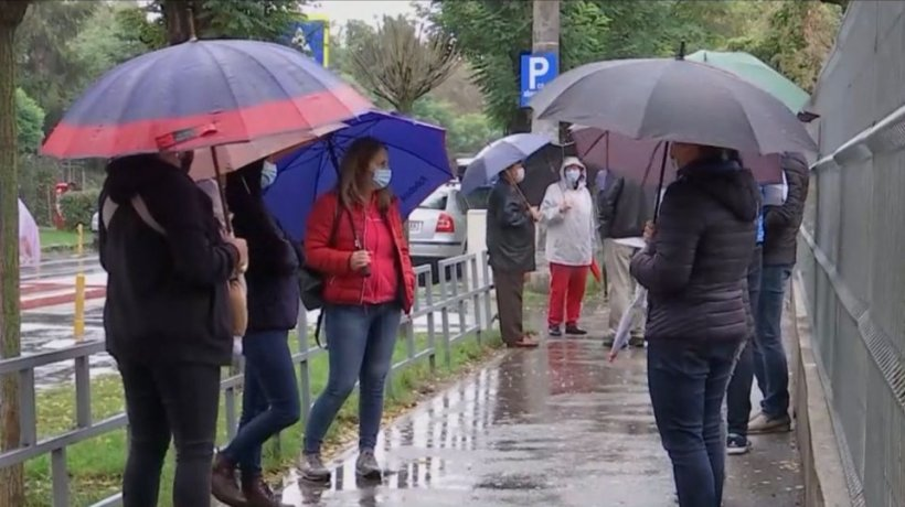 Noi măsuri anti-COVID în România. Încă un județ impune noi restricții dure