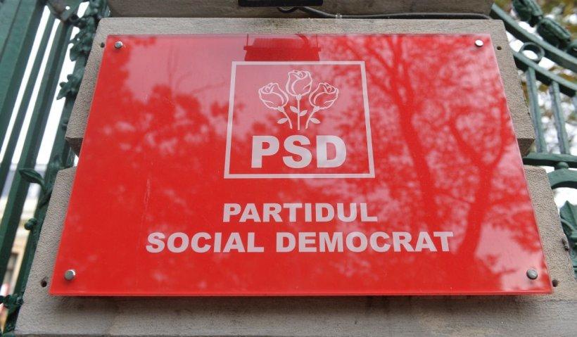 """PSD: """"MAPN susține siguranța pensiilor în România! Din păcate, nu este susținută de propriul Guvern, care blochează majorarea pensiilor cu 40%"""""""