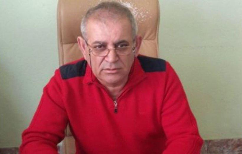 Un brutar turc din Buzău a murit de COVID-19. Acesta donase spitalului 40.000 euro pentru cumpărarea unui aparat de respirat