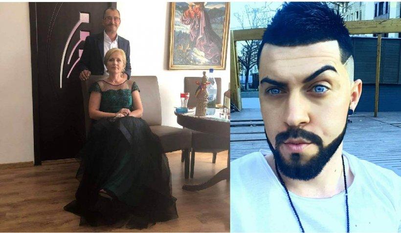 Fiul femeii din Craiova care a murit după ce medicii au trimis-o acasă s-a sinucis. Avea 27 de ani