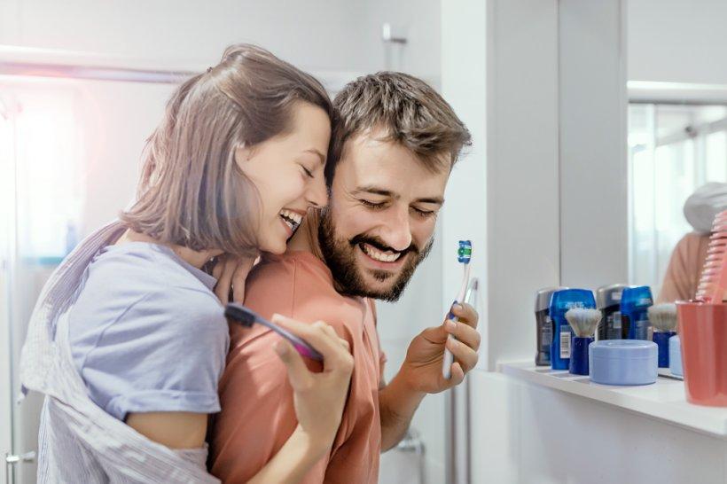 Sănătatea orală pierde din importanță în contextul unei îngrijorări tot mai mari privind sănătatea generală