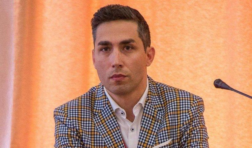 Dr. infecţionist Valeriu Gheorghiţă, avertisment: 1 din 2 bolnavi intubaţi la ATI moare