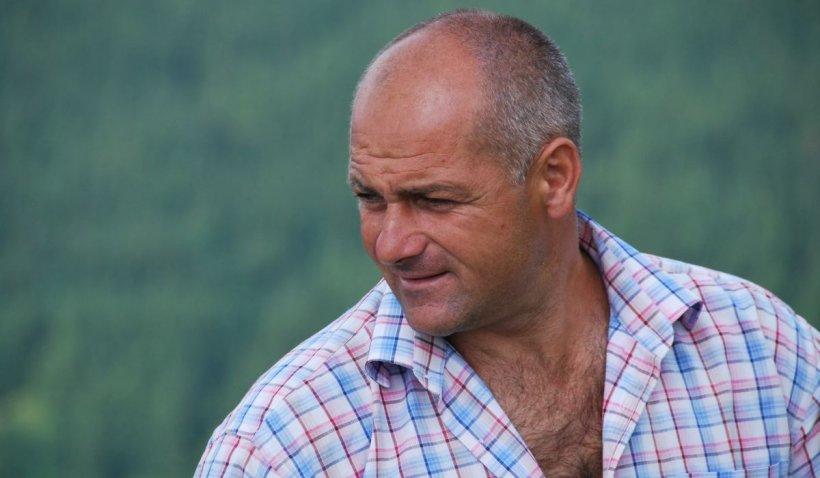 Încă un lider liberal s-a îmbolnăvit de COVID. Preşedintele Consiliului Judeţean Caraş-Severin a intrat în carantină