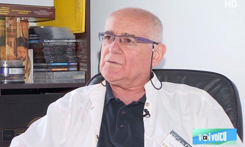 Psihologul criminalist Tudorel Butoi: Necropsiile în cazul deceselor de COVID-19 sunt foarte importante științific