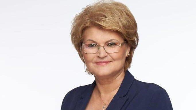 Mihaela Hunca (Pro România): Deși în ultimele 24 de ore s-au înregistrat 770 de noi infectări în Capitală, Monica Anisie ezită să ia o decizie finală