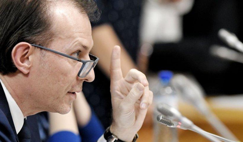 PSD: PNL pregăteşte românilor, pentru anul viitor, austeritate