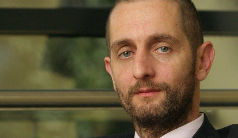 Cel mai mare producător de medicamente din România anunţa o nouă structură în echipa de management
