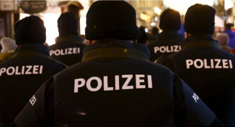 Cel mai important expert în antiterorism din România analizează atentatul de la Viena