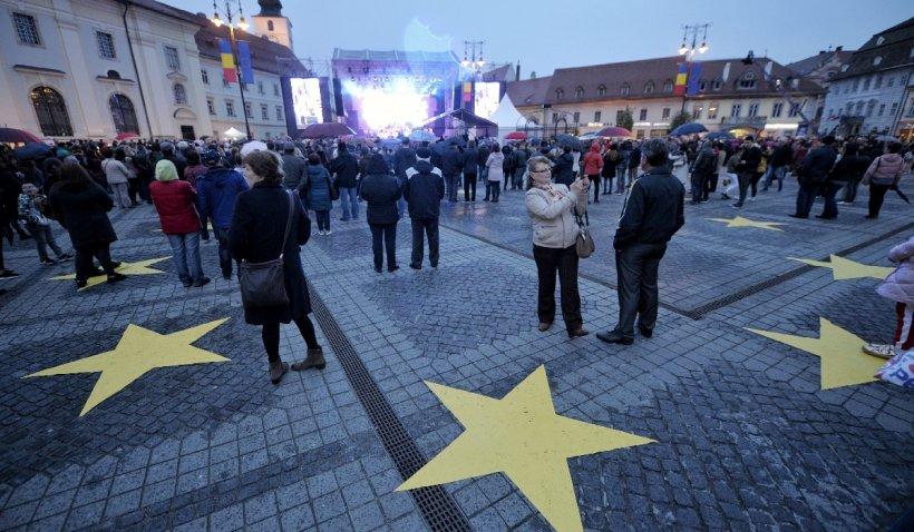 Turismul românesc, lovit crunt de pandemie: România are cea mai mare scădere a numărului de turiști străini din Uniunea Europeană
