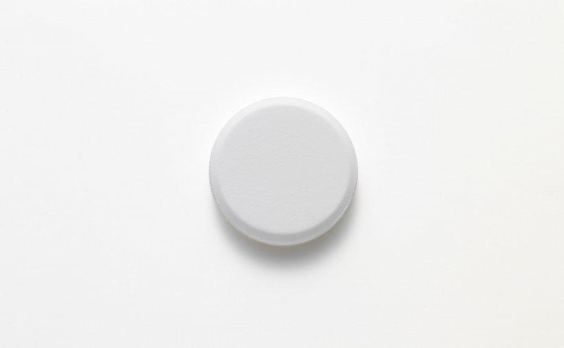 Se confirmă: Banala aspirină reduce sechelele pacienților cu COVID-19! Britanicii, gata să o introducă în schema de tratament
