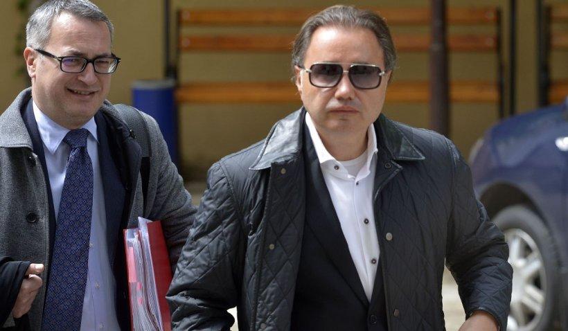 Cristian Rizea a primit mandat de arestare pentru 18 zile emis de magistrații de la Judecătoria Chișinău