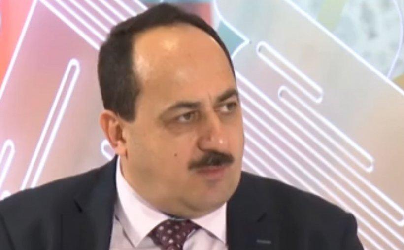 Mărturia cutremurătoare a unui legist român care a făcut autopsii la decedații de COVID. Ce a descoperit în corpul acestora