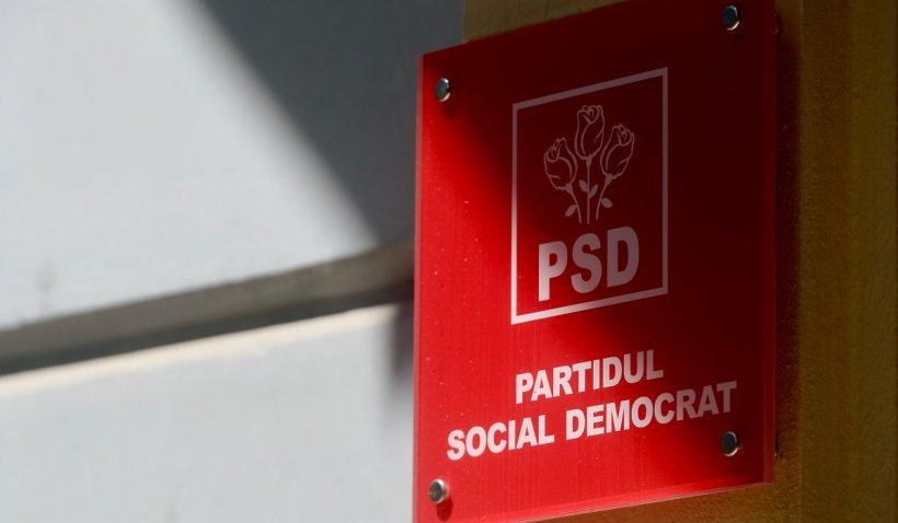 """PSD: Noi credem că cel mai mare """"răspândac"""" al virusului este chiar Orban. Prin incompetența cu care a gestionat pandemia"""