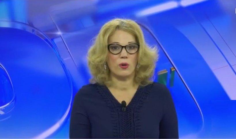 10 noiembrie 2020, horoscop cu Camelia Pătrășcanu. Taurii îşi află drumul de viitor, Fecioarele să bată palma până în ora 18