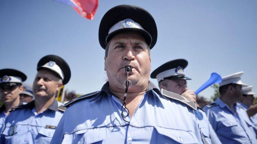 """Gafă uriașă! Mort de COVID, căutat acasă de Poliția Locală. """"Au vrut să confirme prezența la domiciliu"""""""