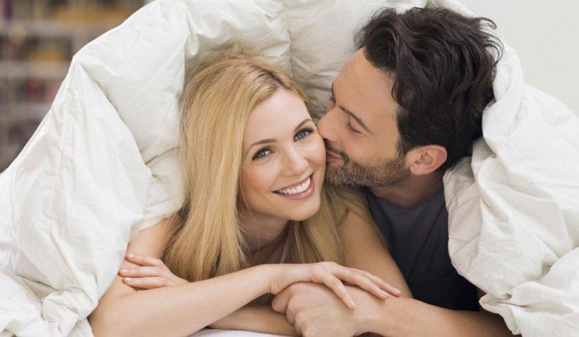 Sfaturi si trucuri pentru mai multa pasiune in dormitor