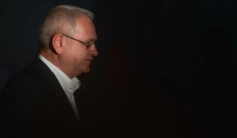 Codrin Ștefănescu: Am fost să-l văd pe Liviu Dragnea. Starea lui de sănătate se înrăutăţeşte