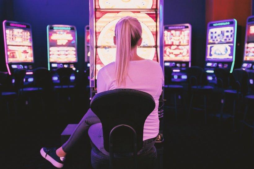 Cum au evaluat jocurile de noroc în era digitală (P)