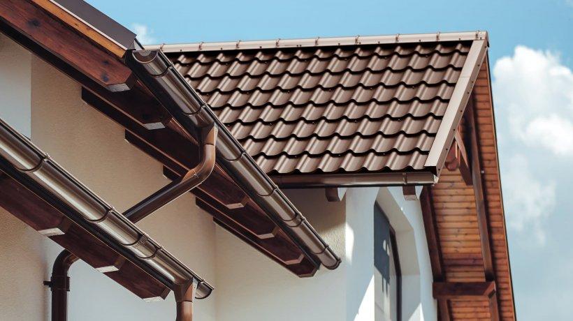 RoofArt, soluții pentru acoperișul tău (P)